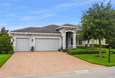12816 Fairway Cove Ct Fort Myers FL 33905