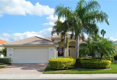 20740 Wheelock Dr N North Fort Myers FL 33917