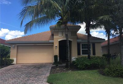 12731 Seaside Key Ct North Fort Myers FL 33903