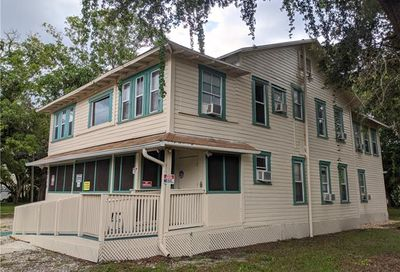 2110 Hoople St Fort Myers FL 33901