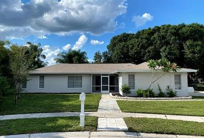 4850 Lema Ct North Fort Myers FL 33903