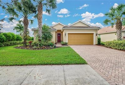 5950 Plymouth Pl Ave Maria FL 34142