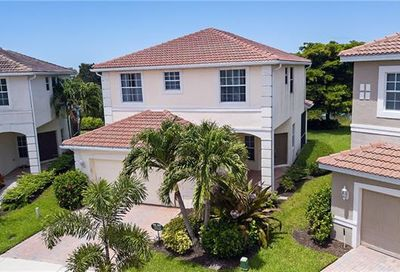 9169 Red Canyon Dr Fort Myers FL 33908