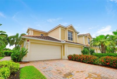 3200 Sea Haven Ct 2103 North Fort Myers FL 33903