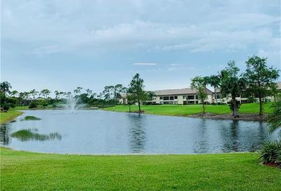 5810 Trailwinds Dr 912 Fort Myers FL 33907