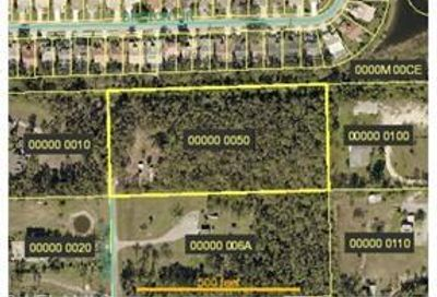 13001 Shire Ln Fort Myers FL 33912