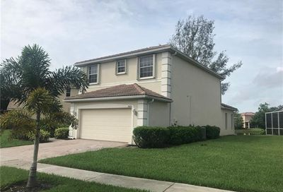 8820 Spring Mountain Way Fort Myers FL 33908
