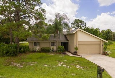 6450 P G A Dr E North Fort Myers FL 33917