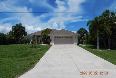 4523 Collingswood Blvd Port Charlotte FL 33948