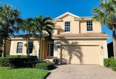 5433 Whispering Willow Way Fort Myers FL 33908