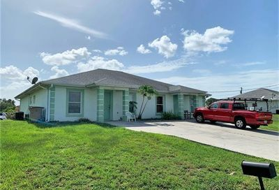 4702 14th St SW Lehigh Acres FL 33973