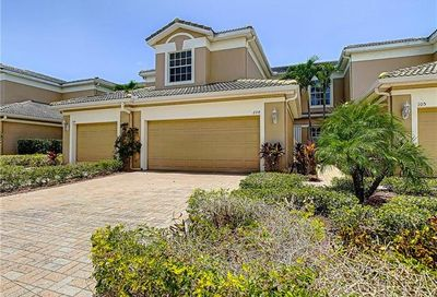 9215 Calle Arragon Ave 204 Fort Myers FL 33908