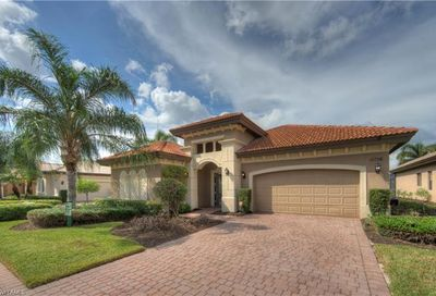 11758 Rosalinda Ct Fort Myers FL 33912