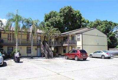 1944 Sunset Pl Fort Myers FL 33901