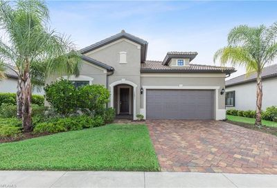 12871 Epping Way Fort Myers FL 33913