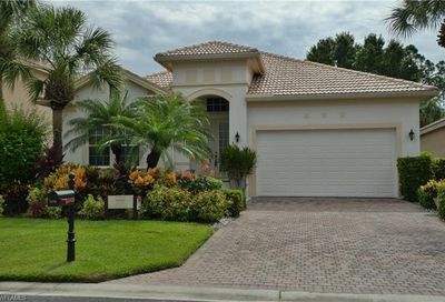 5428 Whispering Willow Way Fort Myers FL 33908