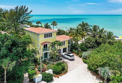 11551 Wightman Ln Captiva FL 33924