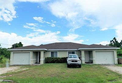 5232 30th St SW Lehigh Acres FL 33973