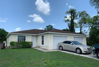 5148-5150 24th St SW Lehigh Acres FL 33973