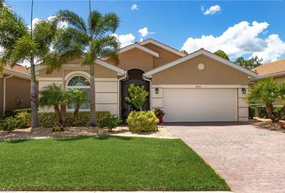 20567 Long Pond Rd North Fort Myers FL 33917