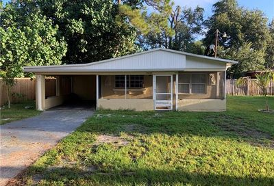 2259 South St Fort Myers FL 33901