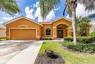 12940 Turtle Cove Trl North Fort Myers FL 33903