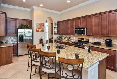 13701 Woodhaven Cir Fort Myers FL 33905