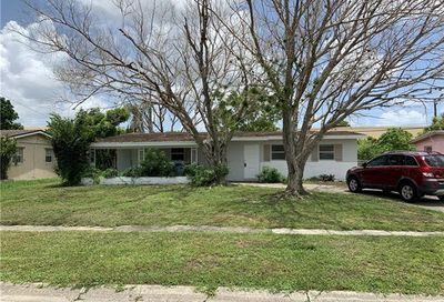 3547 Royal Palm Ave Fort Myers FL 33901