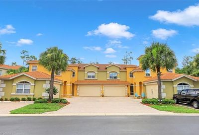 12109 Lucca St 102 Fort Myers FL 33966