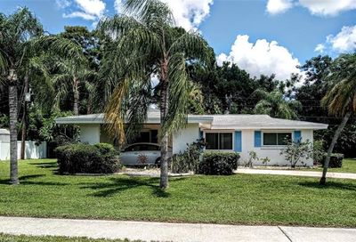 4570 Tennyson Dr North Fort Myers FL 33903