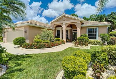 20795 Athenian Ln North Fort Myers FL 33917