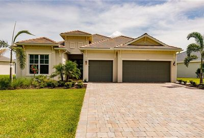 15002 Blue Bay Cir Fort Myers FL 33913
