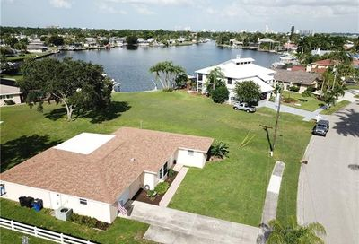 1858 Lakeview Blvd North Fort Myers FL 33903