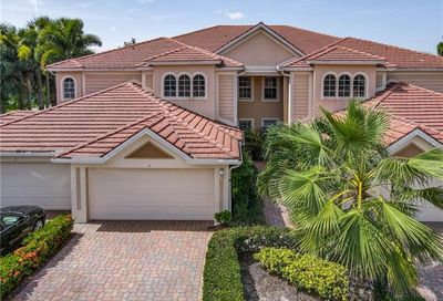 3230 Sea Haven Ct 2403 North Fort Myers FL 33903