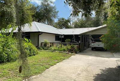 4002 Teak Ct Labelle FL 33935