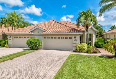 8521 Brittania Dr Fort Myers FL 33912