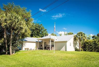 400 5th Ave Labelle FL 33935