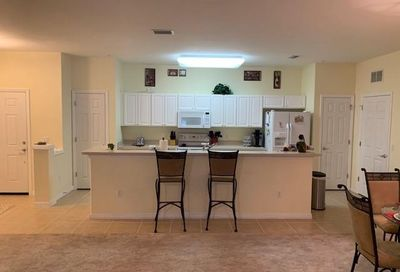 11711 Pasetto Ln 105 Fort Myers FL 33908