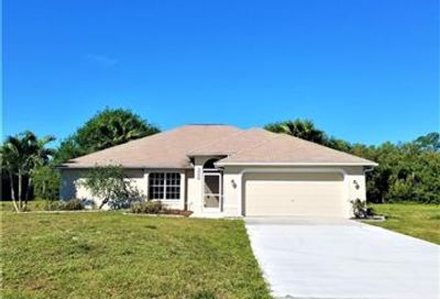 12350 Musket Ln Fort Myers FL 33912