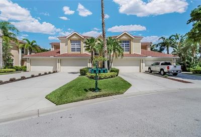 3221 Sea Haven Ct 2602 North Fort Myers FL 33903