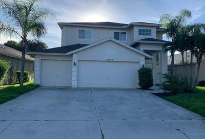 21549 Windham Run Estero FL 33928