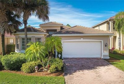 10172 Mimosa Silk Dr Fort Myers FL 33913