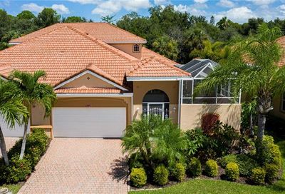 5722 Kensington Loop Fort Myers FL 33912