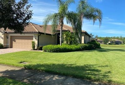10879 Rutherford Rd Fort Myers FL 33913