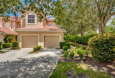 3261 Lee Way Ct 508 North Fort Myers FL 33903