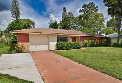 5981 Poetry Ct North Fort Myers FL 33903