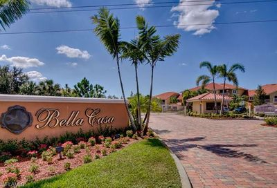 13160 Bella Casa Cir 2116 Fort Myers FL 33966