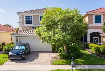 9139 Spring Mountain Way Fort Myers FL 33908