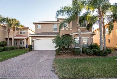 10392 Spruce Pine Ct Fort Myers FL 33913