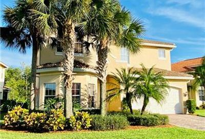10130 Mimosa Silk Dr Fort Myers FL 33913